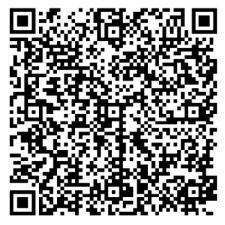 4753a10d65bc549e4a9db38f5534df9.jpg